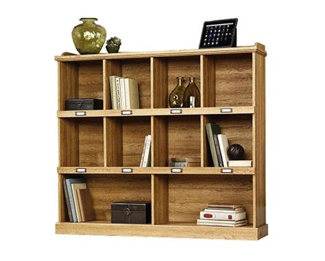 sauder furniture bookcase best home decor ideas sauder