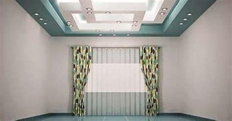 Paul Ceiling Design Pop Designs For Roof Catalog Search Pop