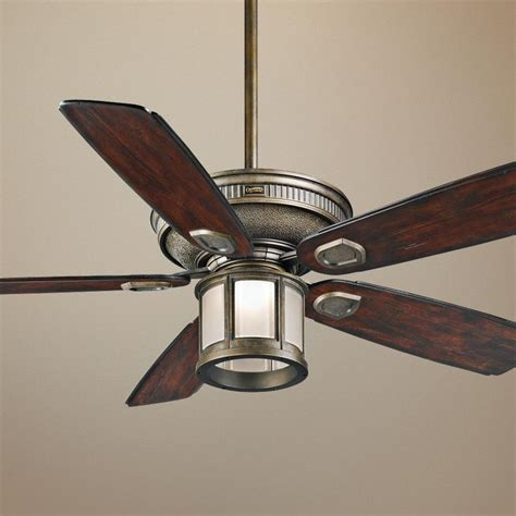 casablanca heritage outdoor ceiling fan 25 best pergola designs images on decks