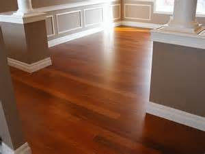25 best ideas about cherry wood floors on pinterest cherry floors brazilian cherry floors