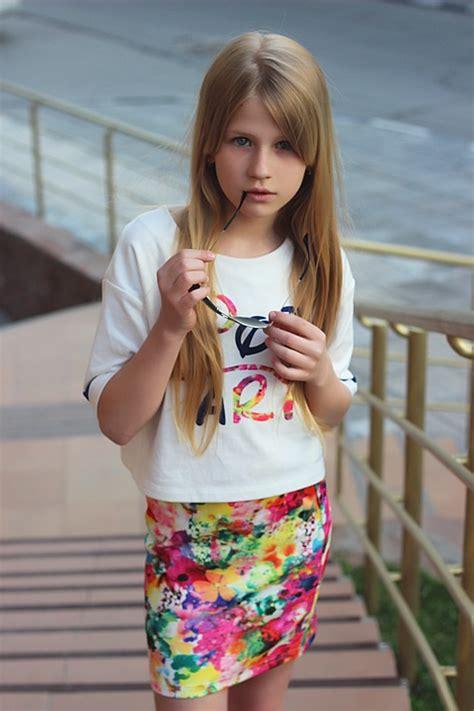 underground pre models forum girl model portrait 183 free photo on pixabay