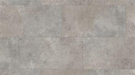 kransen floor der vinylfu 223 bodenbelag experte gerflor 30