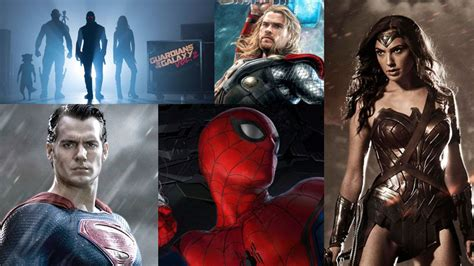 film marvel titoli nuovi film supereroi marvel bayvelmovie