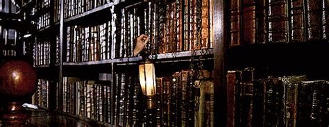 harry potter fanfiction restricted section blog de bibliothequedepoudlard biblioth 232 que de poudlard