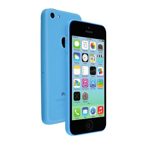 apple iphone 5c verizon factory unlocked 4g lte 8mp smartphone ebay