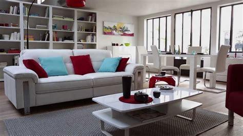Salon Du Design by Salon Design Pop Et Color 233 Catalogue But 2013 2014