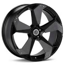 Lamborghini Reventon Rims Lamborghini Reventon Replica Wheels Kitcar Workshop