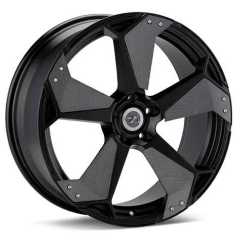 Lamborghini Wheels Replica Lamborghini Reventon Replica Wheels Kitcar Workshop