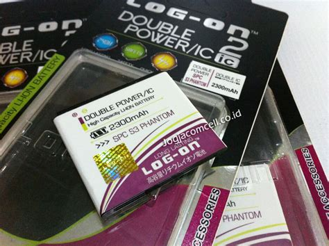 Baterai M For Advan S3 New 3501 Power 3800mah 1 baterai spc s3 phantom jogjacomcell co id
