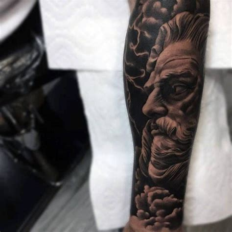 100 forearm sleeve designs for manly ink ideas 100 forearm sleeve designs for manly ink