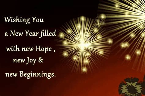 1000 happy new year sms message in hindi english