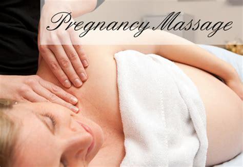 magnolia pregnancy resources prenatal massage atlanta pregnancy massage center bing images