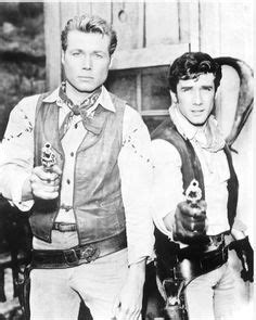 western house tv tv westerns on pinterest wyatt earp michael landon and old tv shows