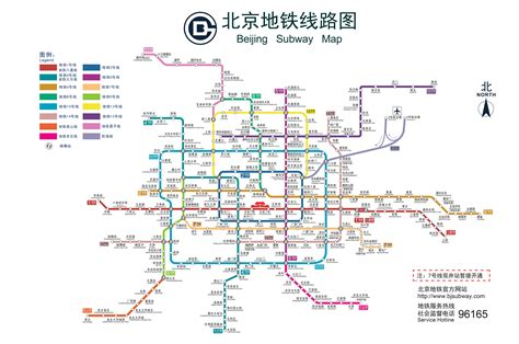 beijing map 2018 beijing maps beijing china map beijing tourist map