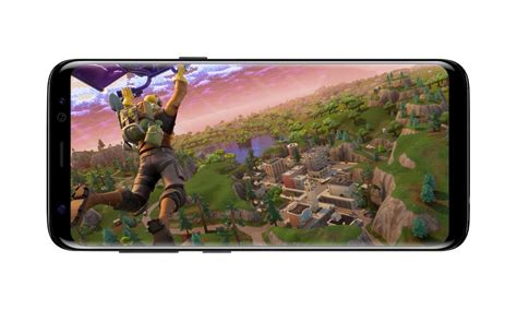 will fortnite be on android why isn t fortnite coming to android at the same time as