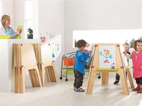 Meeting Room Design furniture for creches montessori amp schools