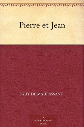 libro soumission litterature fra french la chute folio narrativa contemporanea panorama auto
