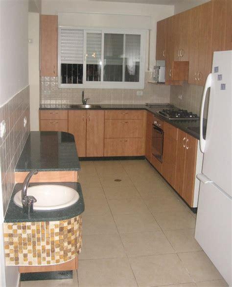 kitchen renovation photos afreakatheart kitchen renovation photos afreakatheart