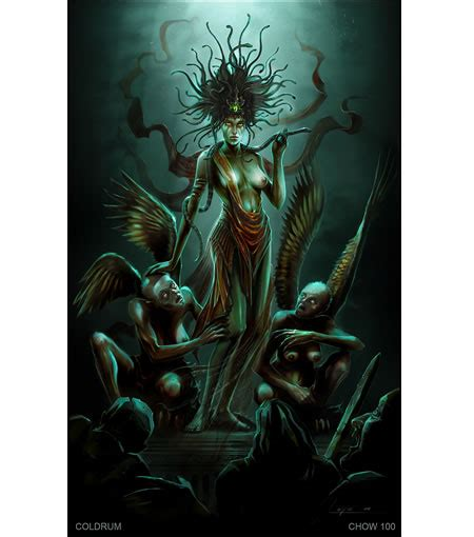 imagenes de criaturas mitologicas marinas bestias y monstruos mitolog 205 a griega