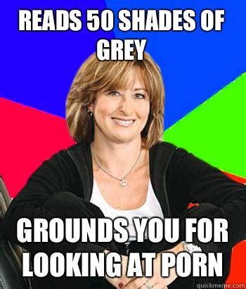 50 Shades Of Gray Meme - 50 shades grey memes