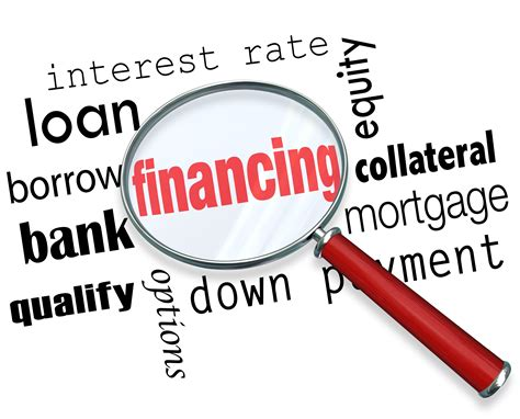 What Factors Can Affect My Mortgage Interest Rate?   Marney Kirk   Maryland Real Estate Agent