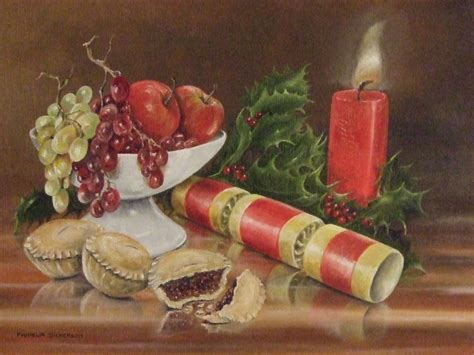tudor galleries 187 x10 not for sale christmas cracker