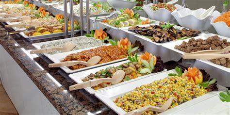dinner buffet restaurants ten tips for surviving buffet style dining the food cop