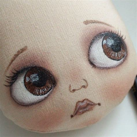 rag doll faces 203 best cloth doll tutorials images on