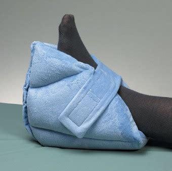 heel protectors foot drop pressure ulcer discount