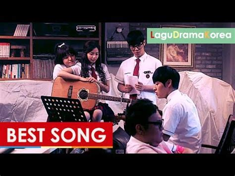 judul lagu film endless love best hd lagu di drama korea monstar terbaru jeong
