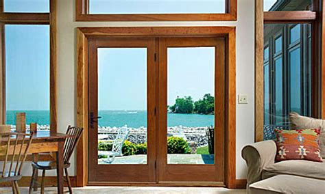 Interior Patio Doors Glass Patio Doors Exterior Sliding Glass Doors Sliding Doors Interior