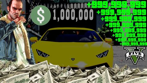 Gta Online Best Money Making Method - gta 5 online best solo money making method guaranteed 1 million a day make