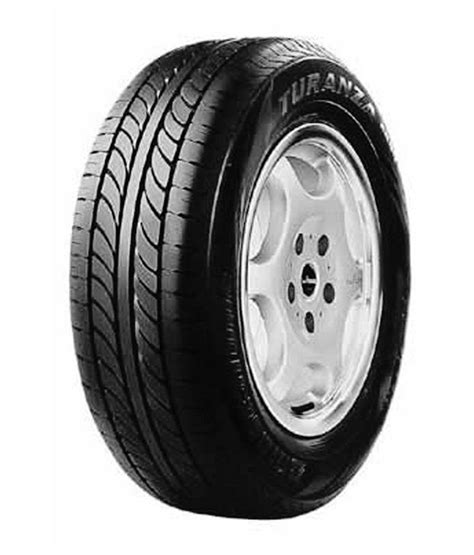 Ban Bridgestone 185 60 bridgestone er 300 185 60 r15 84 h tubeless buy