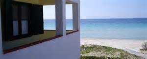 porto cesareo in affitto vacanzeblu it il tuo sito per le vacanza nel salento