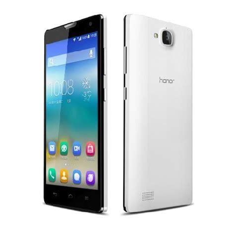 Hp Android Huawei Honor 3c harga huawei honor 3c terbaru dan spesifikasi lengkap