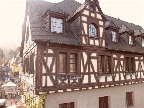 buy house germany buy a house in germany 28 images traditional german