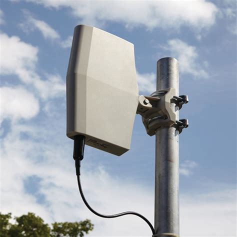 Antena Tv Digital Philips 35 best images about antenas y satelites on