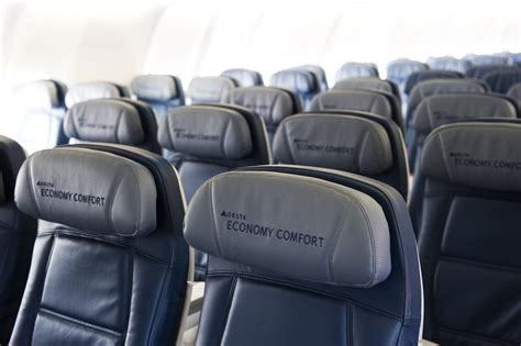 economy comfort free drinks op ed delta product rebrand leaves room for further