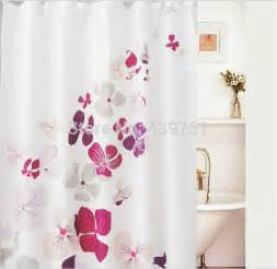 shower curtains for sale fresh photos of shower curtains for sale furniture