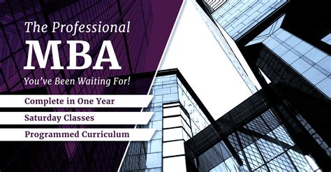 Boston Professional Evening Mba by Evening Weekend Programs Fontbonne