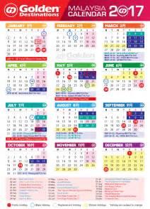 Calendar 2018 January Malaysia Calendar 2017 Malaysia 2017 Calendar Printables