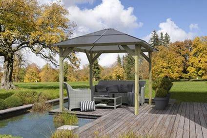 Pavillon Teich by Gartenh 228 User Ger 228 Teh 228 User Gew 228 Chsh 228 User Kaufen