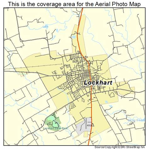 map of lockhart texas lockhart tx pictures posters news and on your pursuit hobbies interests and worries