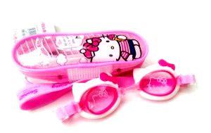 Botol Minum Kaca Doraemon Hello Frozen toko bunda menjual aneka produk ibu anak serba