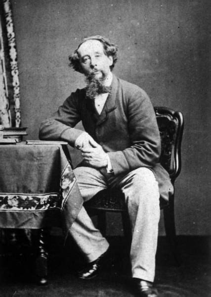 charles dickens biography a e 17 best images about charles dickens on pinterest great