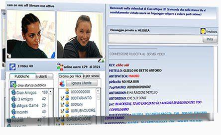 chat mobile senza registrazione chat incontri da mobile senza registrazione