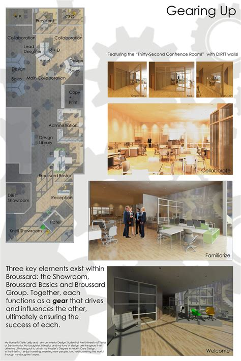 interior design competitions utsa college of architecture construction and planning