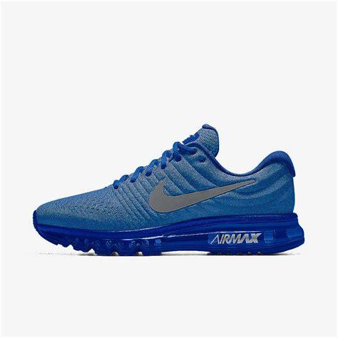 nike air max womens running shoes nike air max womens id