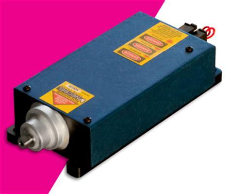 uv diode laser uv laser diode ir rgb v novalum 375nm 55mw