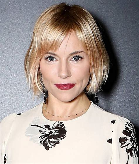 short hairstyles with bangs 15 hairstyles for short hair with bangs short